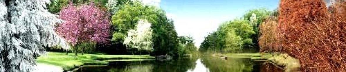 Naturfreunde Ortsgruppe Ybbs